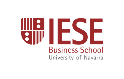 Mba admission essays buy iese