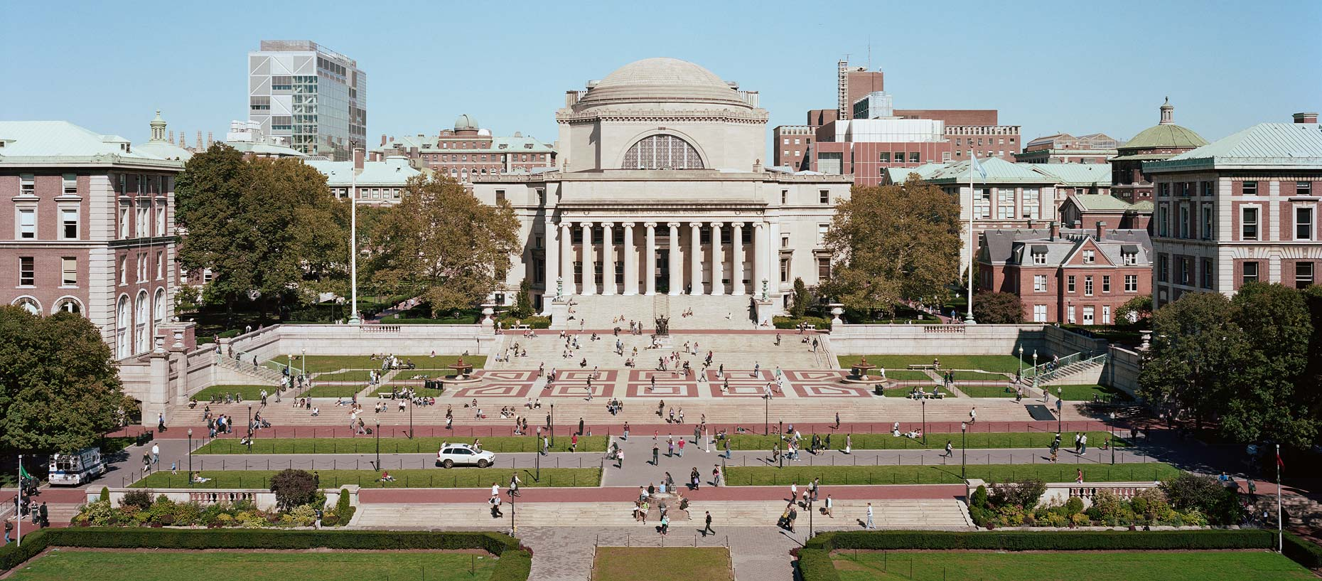 how to get into columbia business school  ivy mba consulting